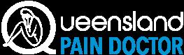 QPDR-Logo-h80w