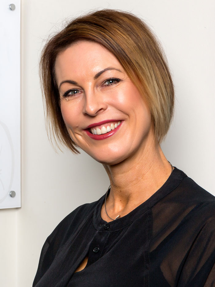 QPDR Staff – Kylie Miegel